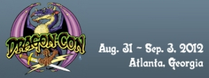 header-lft_DragonCon
