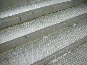 Blue_brick_steps