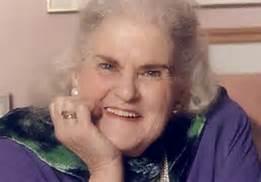 Ann McCaffrey