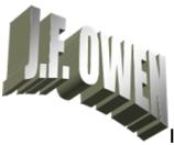 JF Owen