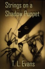 Strings_on_a_Shadow_Puppet