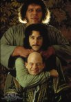 The Princess Bride_2