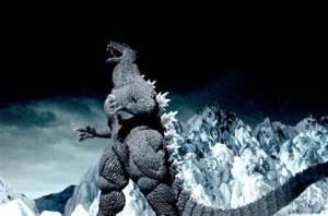 Godzilla_4