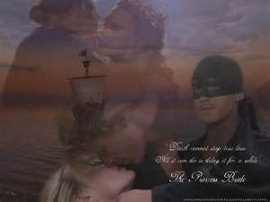 The Princess Bride_4