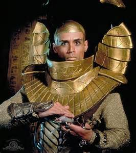 Stargate_Apophis
