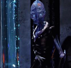 250px-Blue_Alien