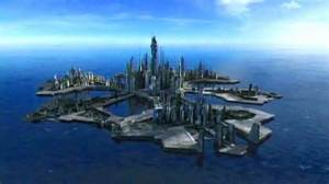 Atlantis_City