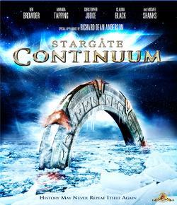 250px-Stargate_continuum11
