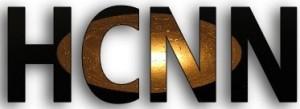 HCNN Logo 2