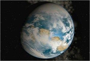 http://sq.kurir.mk/magazina/jete/4394-Zbulohet-planet-i-ri-n%C3%AB-af%C3%ABrsi-t%C3%AB-Tok%C3%ABs