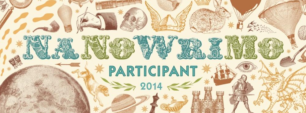 Participant-2014-Web-Banner (1)