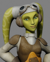 hera-syndulla-source-wookieepedia.png